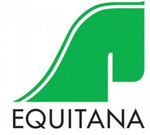Imagem do post: Quer participar da maior feira equestre mundial? Veja como
