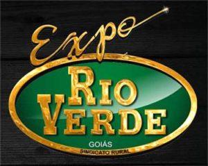Imagem do post: Expo Rio Verde