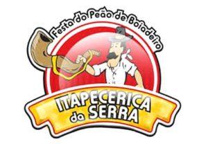 Imagem do post: Festa do Peão de Itapecerica 2016