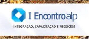 Imagem do post: I Encontro ALP em Patos de Minas