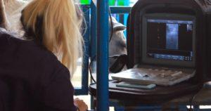 Imagem do post: Ultrassonografia em equinos: saiba mais sobre seu papel na reprodução