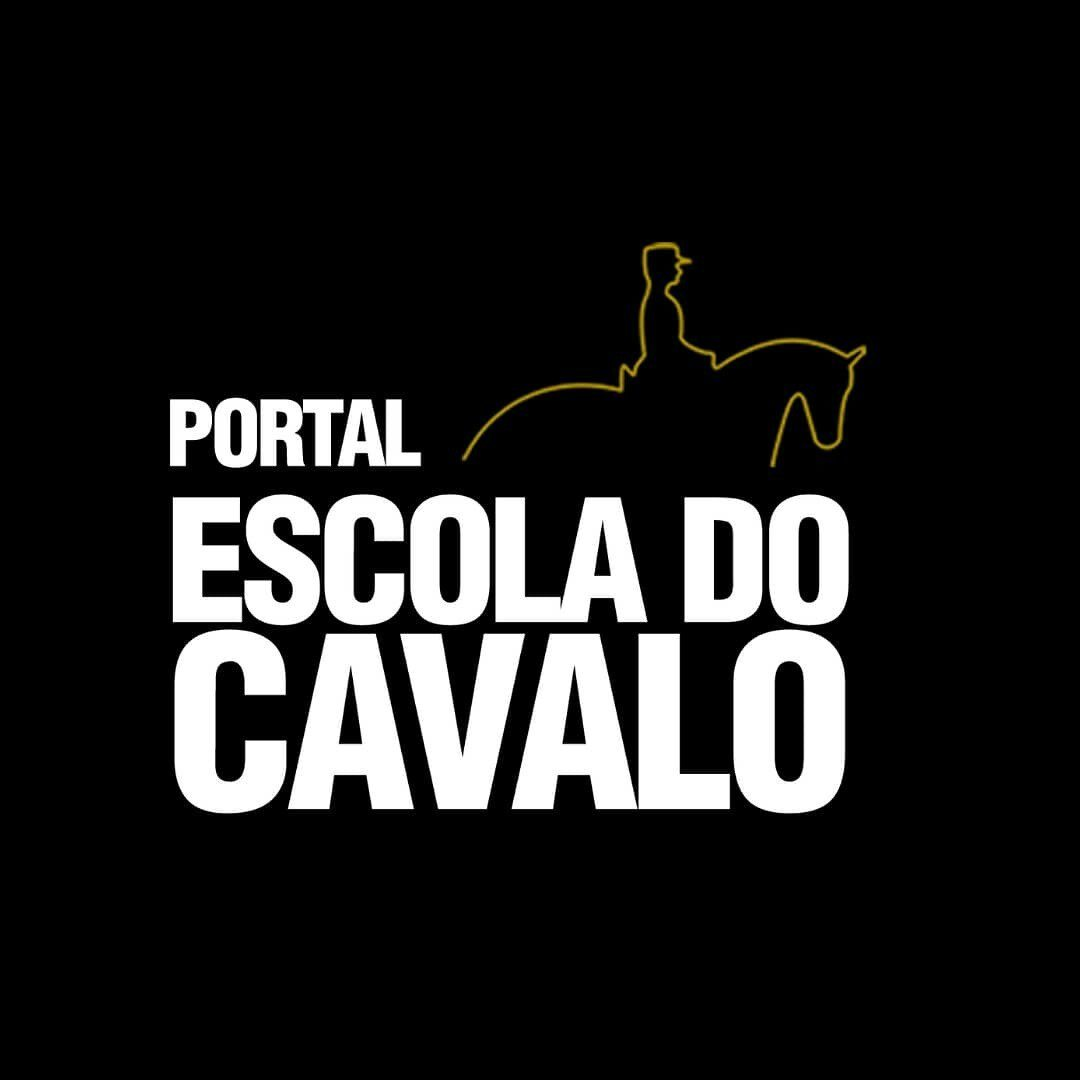 Portal Escola do Cavalo